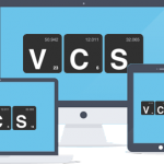 vcs_web