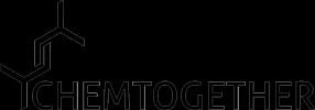 chemtogether symbol