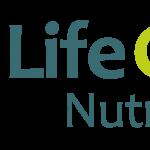 LifeCircle Nutrition AG