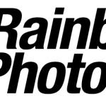 Rainbow Photonics AG